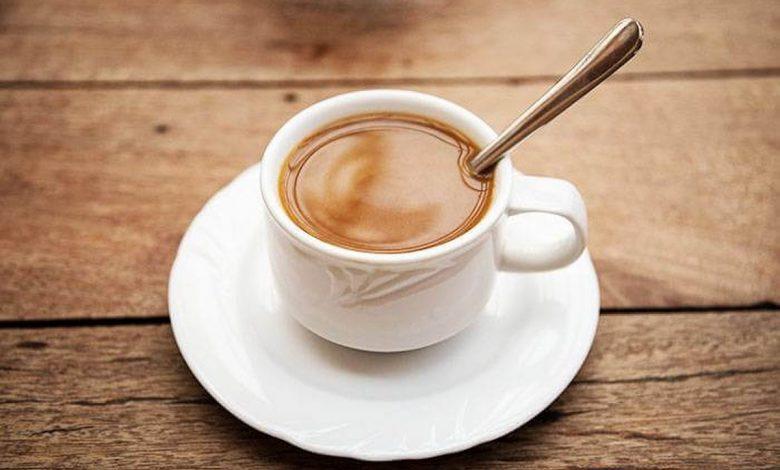 1 gói cà phê nescafé bao nhiêu calo