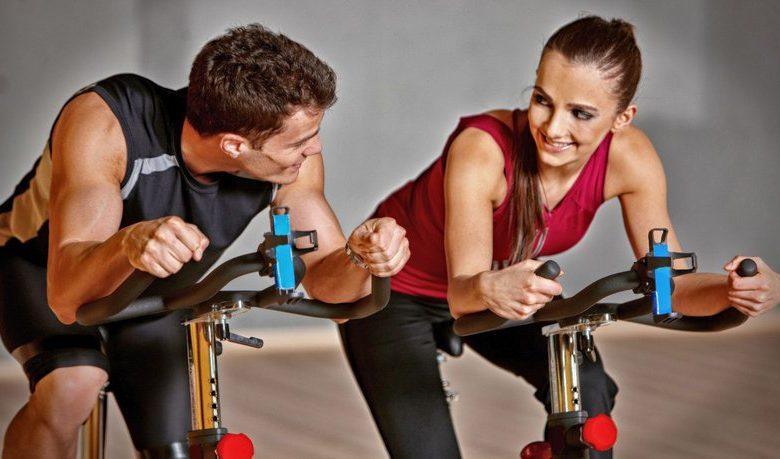 Tập cardio 30 phút giảm bao nhiêu calo? Tập cardio bao nhiêu phút một ngày để giảm cân