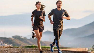 Chạy bộ 3km tốn bao nhiêu calo?